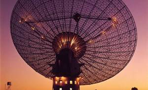 CSIRO to centralise its digital transformation efforts