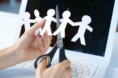 NSW Customer Service dept to merge IT teams in restructure