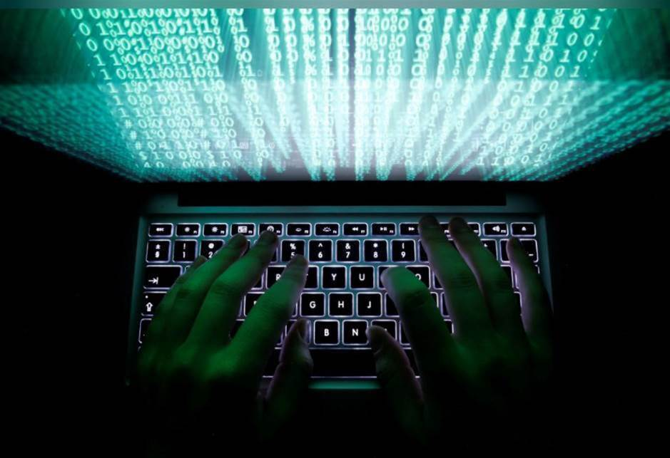 Cyber security start-ups fall on hard times