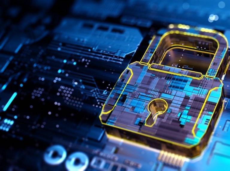 Govt finally unveils Australia's new cyber security strategy