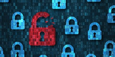 Federal government cyber resilience almost unchanged after three years