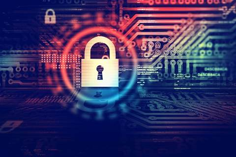 Govt mulls stricter cyber security accountability for agencies