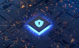 Govt awards $8m in cyber security training grants