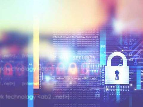 Govt reveals $1.35bn investment in cybersecurity over next decade