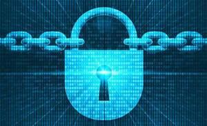 Biden enlists 'world class' cyber security team