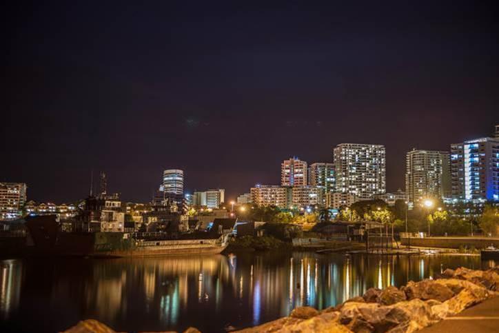"""""""Australian first"""" smart lighting rollout a step closer"""
