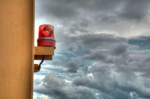 Govt floats massive new data misuse fines