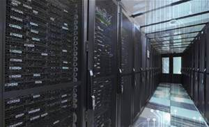 COVER STORY: Data centre sustainability scrutiny puts emissions in the spotlight