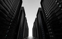 AWS, Microsoft, Google lead US$38B data centre capex in Q1