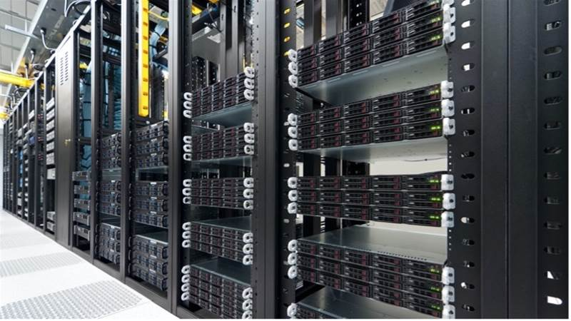 Hyperscalers driving data centre growth in the Philippines