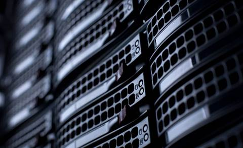 ASIC swaps Global Switch for Canberra Data Centres