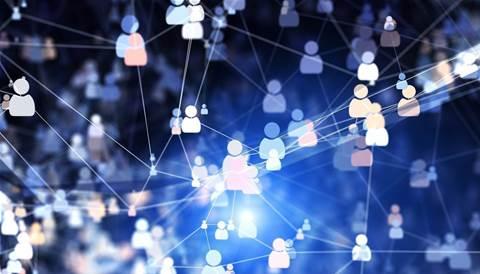 SocietyOne launches digital broker portal