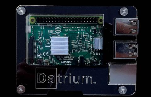 HCI vendor Datrium closes in on Australian launch