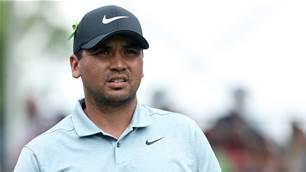 Masters mistake driving Jason Day at PGA