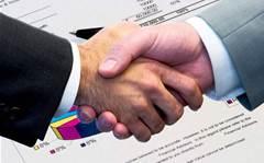 Aussie consultants Third Horizon acquired