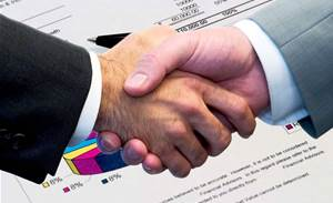 Twilio to buy Segment for $4.4 billion