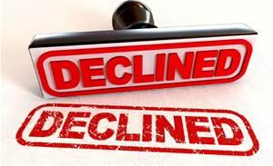 MacTel loses fight to force change of Bulletproof bid rejection