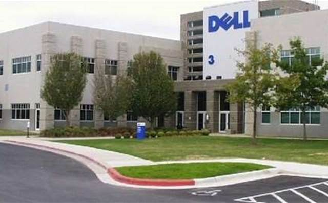 Dell channel chief Joyce Mullen unexpectedly departs, replacement yet to be named