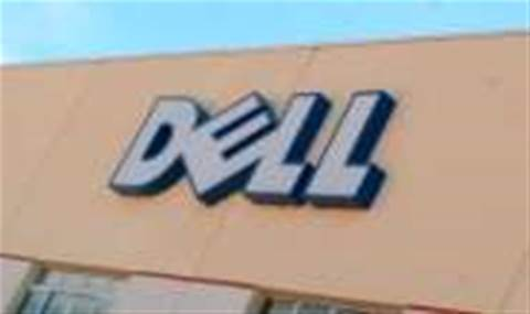 Dell's 'creative' new financial offers help partners fight coronavirus fallout