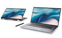 Dell unveils new PC security capabilities