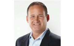 Dell channel sales VP is out as Joyce Mullen officially exits