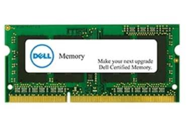Dell warns of server memory shortage, price hikes