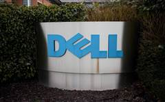 Bill Scannell on the future of Dell