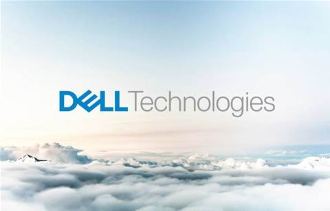 Dell pushes self-service and automation for channel tools