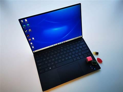 Dell XPS 13 laptop review | Intel 11thGen version| Model 9310