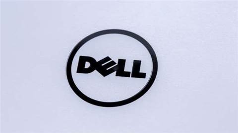 Millions of Dell computers shipped with vulnerable updater