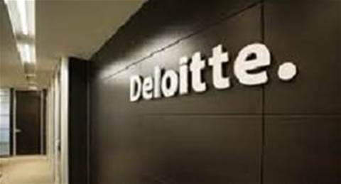 Deloitte Australia launches new software engineering practice