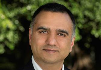 Nutanix chief slams VMware for dodging 'head-to-head' competition