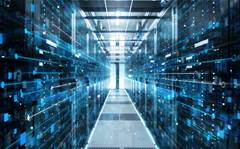 Infrastructure, networking expected to decline due to COVID-19