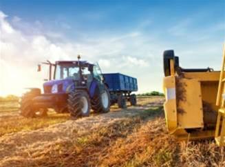 WA govt brings broadband to 1100 farms