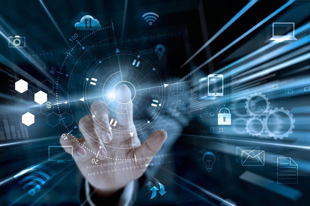 NSW govt CIO lays out 'next level' digital vision