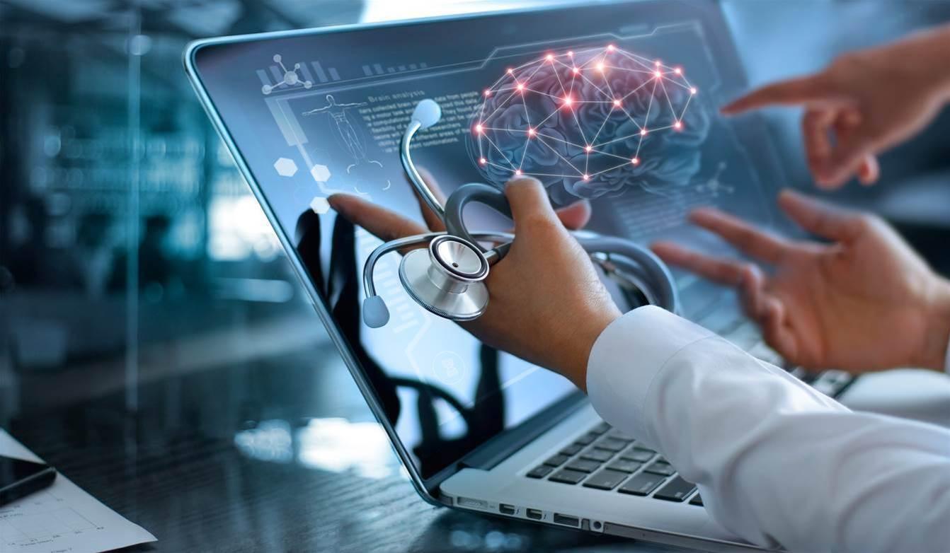 Epworth Healthcare to collaborate with Swinburne Uni on digital health