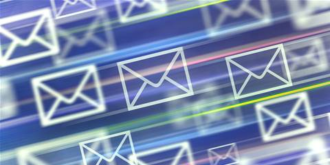 ATO to create single digital mailbox for businesses