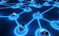 Palo Alto Networks to buy SD-WAN player CloudGenix