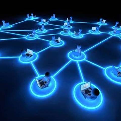 Palo Alto Networks to buy SD-WAN player CloudGenix for US$420 million
