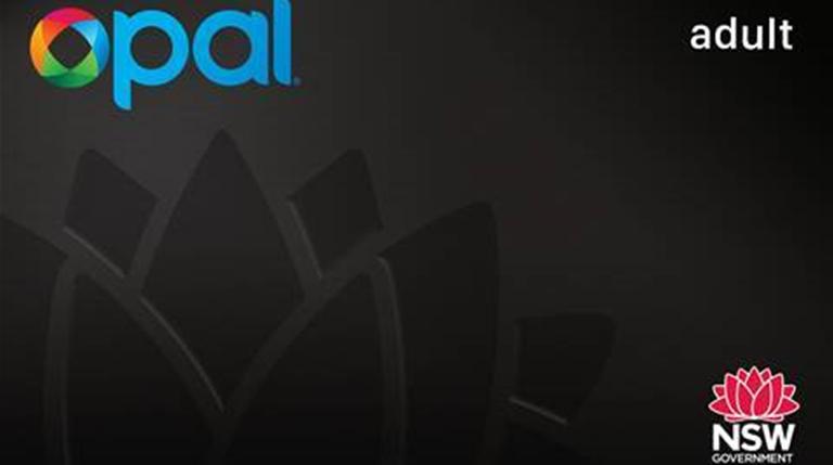 Digital Opal card sign-ups suspended after 10,000 user target reached