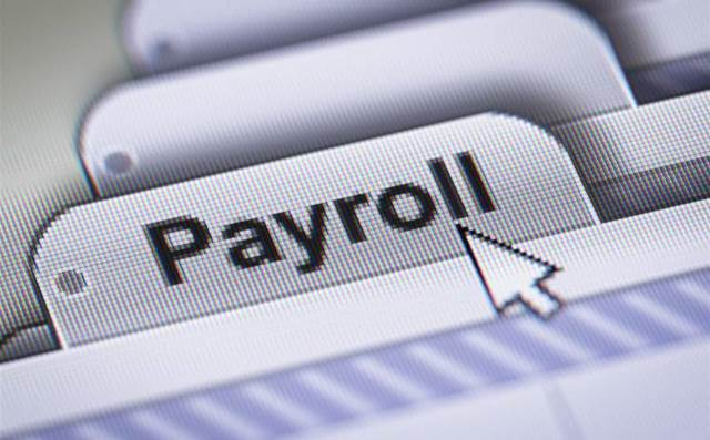 KeyPay updates partner portal ahead of UK push