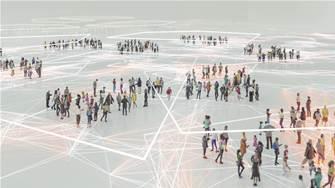 Fed govt stimulus needs digital revolution