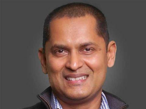 IBM's Dinesh Nirmal on Turbonomic deal, AI's obstacles and how partners are 'huge' in Big Blue's business automation strategy
