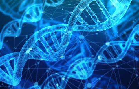 Layer 8, Cloudian solve data storage woes for Australian Genome Research Facility