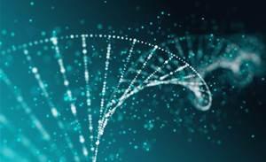 ANU turns to Azure to power genomics research