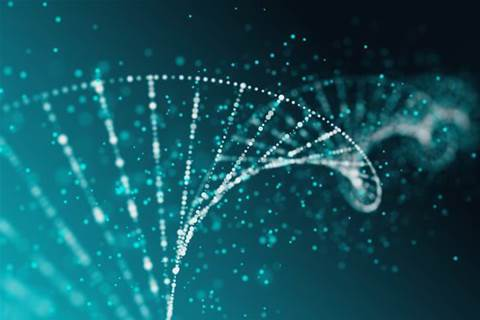 ANU turns to Azure to power genomics research