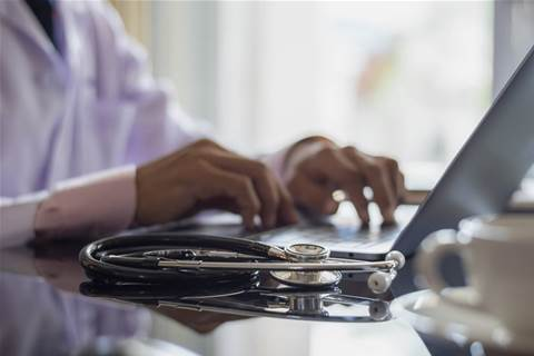 $4m digital health project to help front line medical workers battle COVID-19