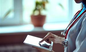 NSW Health goes to market for statewide single digital health record