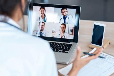 NSW Health deploys Microsoft Teams to all 140,000 staff