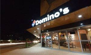 Domino's Pizza loses its group CIO to ANZ